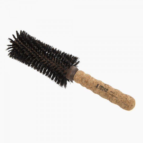Šepetys Ibiza Hair Z