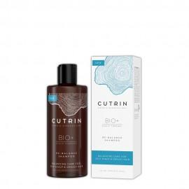 Cutrin BIO+ Re-Balance Shampoo