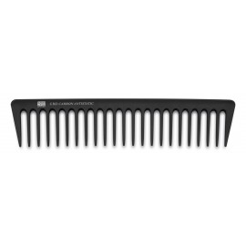Combs KASHO C813 Carbon Fiber Antistatic