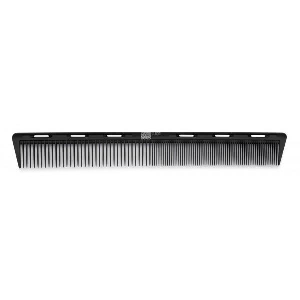 Combs KASHO C809 Carbon Fiber Antistatic
