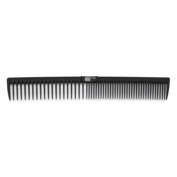Combs KASHO C808 Carbon Fiber Antistatic
