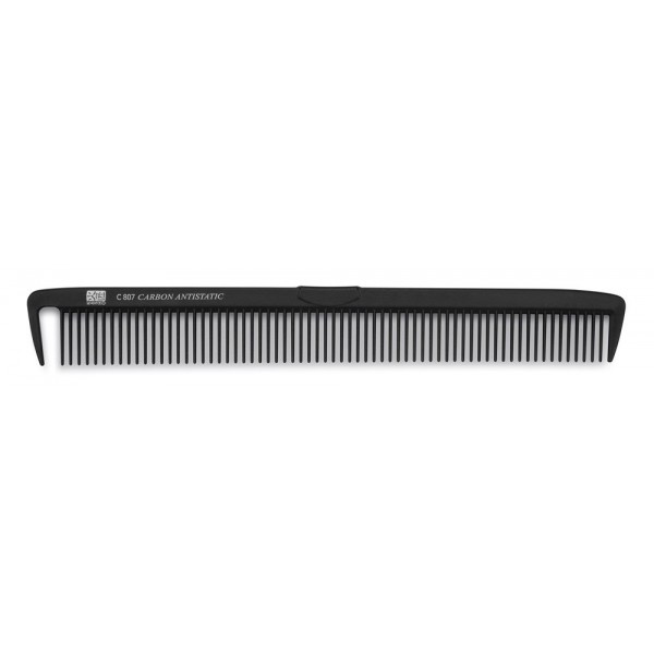 Combs KASHO C807 Carbon Fiber Antistatic
