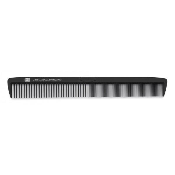 Combs KASHO C804 Carbon Fiber Antistatic