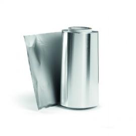 Aliuminio folija