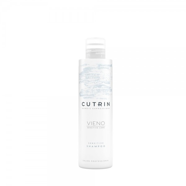 Cutrin Vieno Sensitive Shampoo