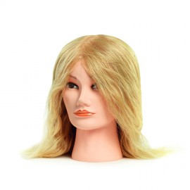 Manekena galva