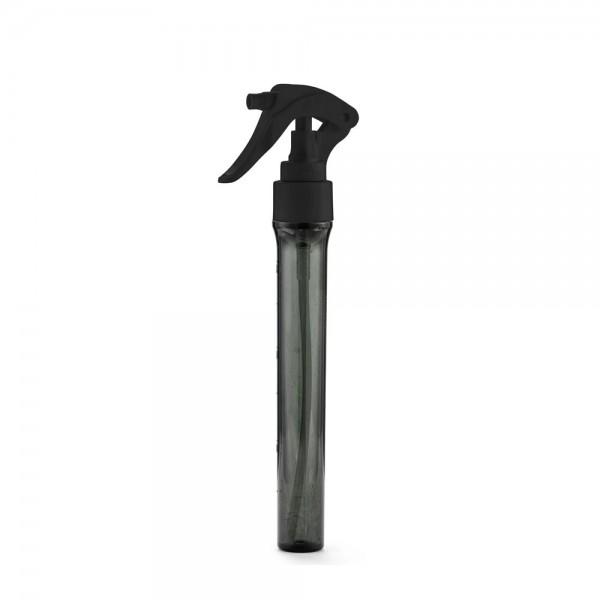 Spray bottle pocket