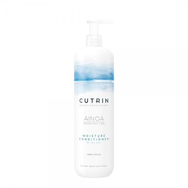 Cutrin Ainoa Moisture Conditioner 1000 ml