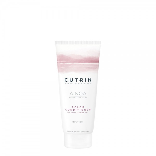 Cutrin Ainoa Color Conditioner 200 ml
