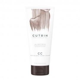 Cutrin Aurora CC Chocolate Conditioner 200 ml