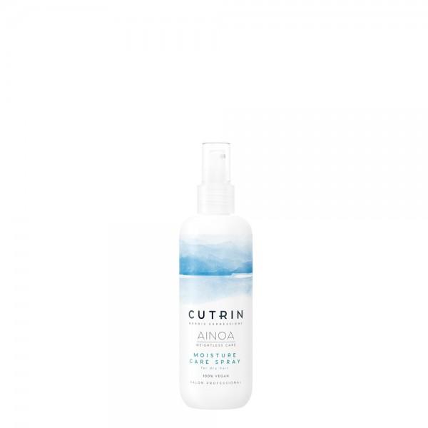 Cutrin Ainoa Moisture Care Spray