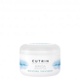 Cutrin Ainoa Moisture Treatment