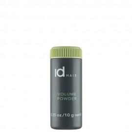 IdHAIR Volume Powder