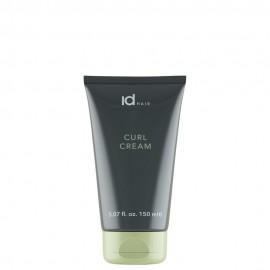IdHAIR Curl Cream