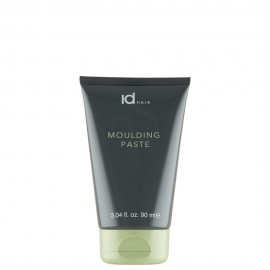 IdHAIR Moulding Paste
