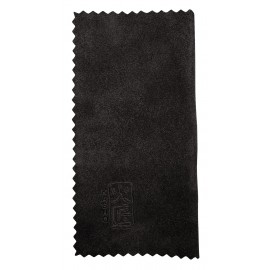 KASHO Leather Cloth