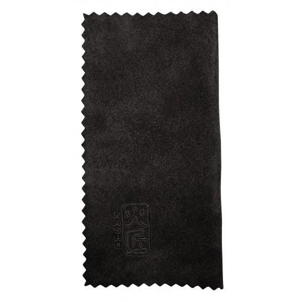 KASHO žirklių poliravimo servetėlė