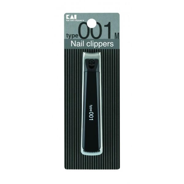 KASHO nail clipper 001 M