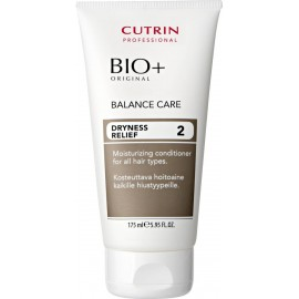 Cutrin BIO+ Balance Care