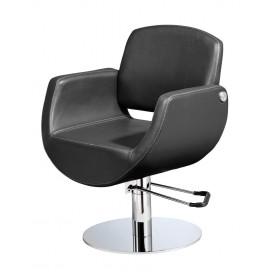 Styling chair Zurich
