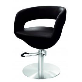 Kliento kėdė Florenz