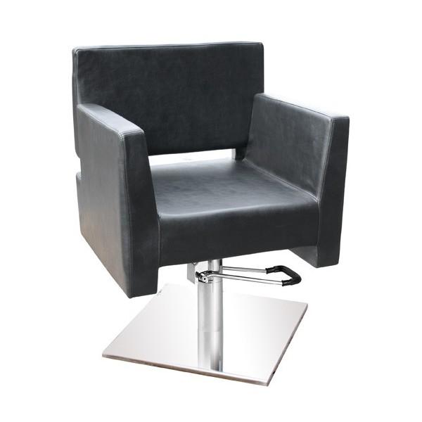 Kliento kėdė Porto