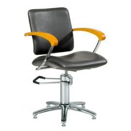 Styling chair London