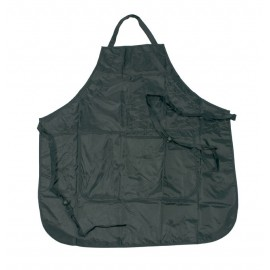 Dyeing apron Protection