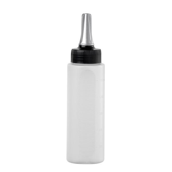 Dažų aplikatorius 150 ml