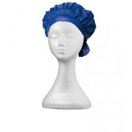 Cheminio sušukavimo kepurėlė
