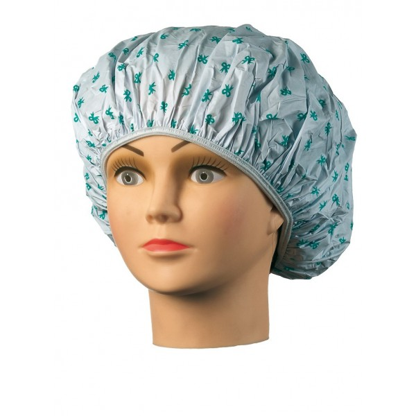 Dušo kepurėlė