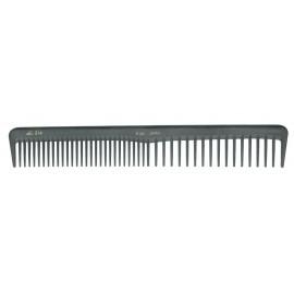 Fejic carbon comb 214