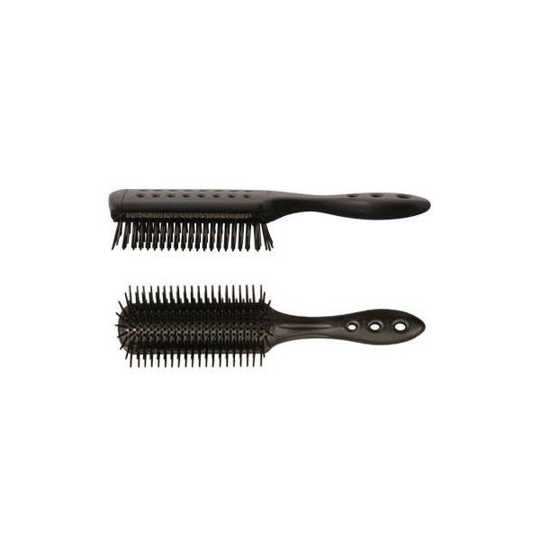 Y.S./Park T09 brush