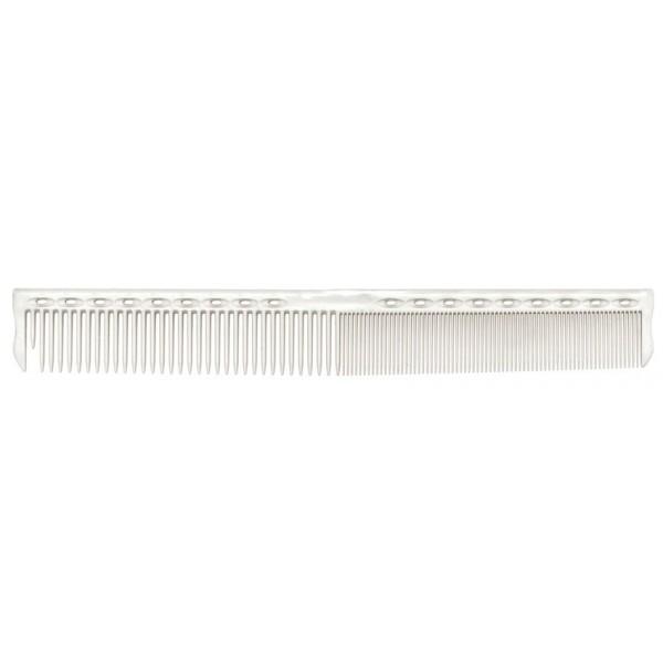 Y.S./Park comb 345