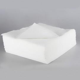 Vienkartiniai rankšluosčiai Technik