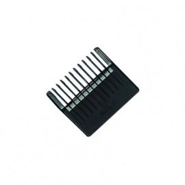 Attachment comb Primat/Primat Adjustable/Edition