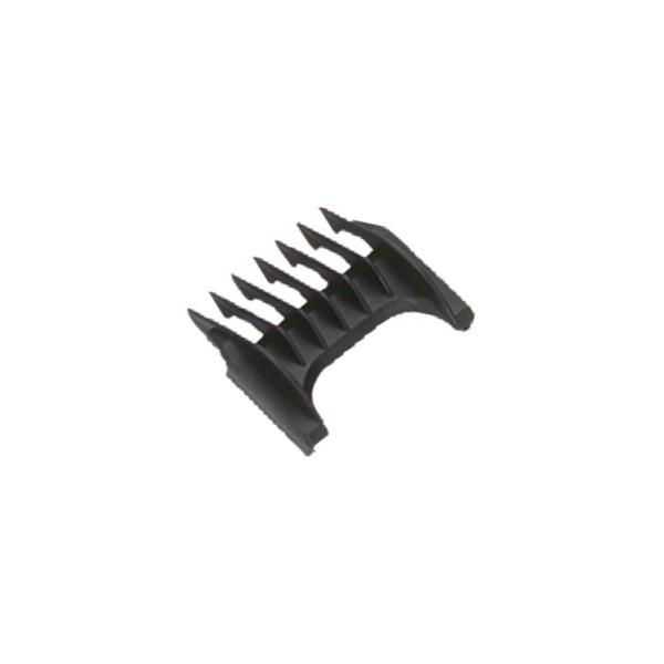 Slide-on attachment comb Chromstyle/GenioPlus/Li+Pro
