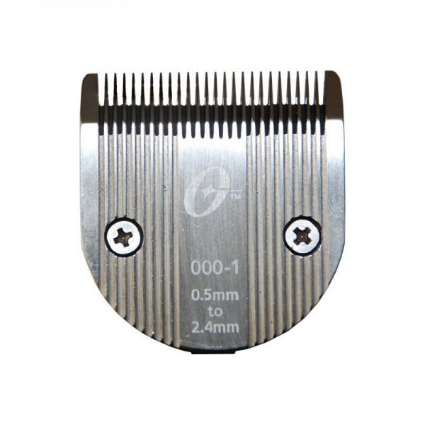 Galviņa matu griežamajai mašīnītei Oster C200 ion