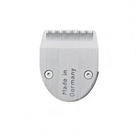 Galviņa matu griežamajai mašīnītei Li+Pro mini 1584-7020