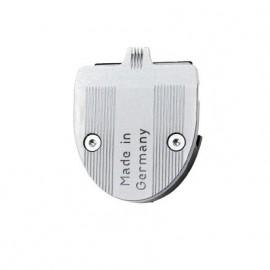 Galviņa matu griežamajai mašīnītei Li+Pro mini 1584-7000