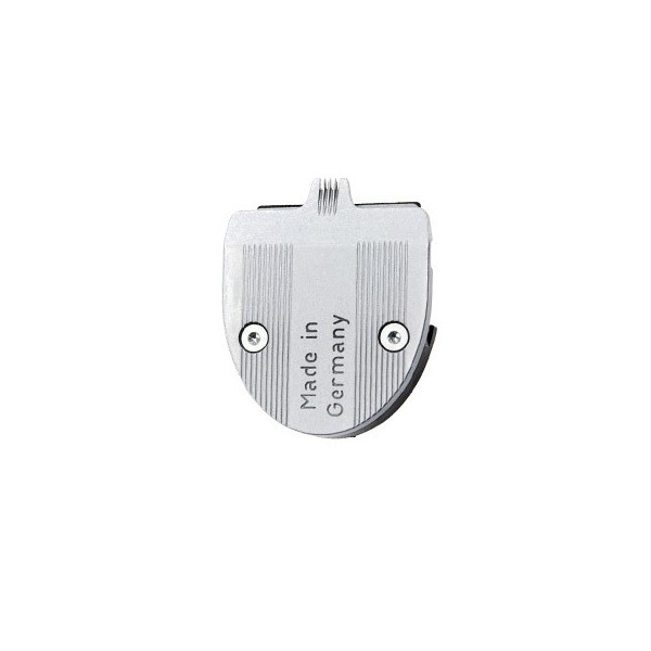 Designer blade set Li+Pro mini 1584-7000