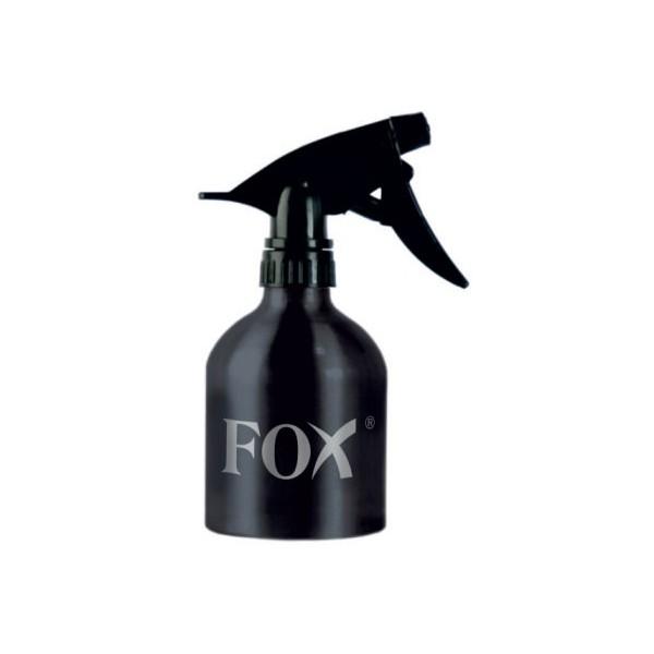 Purkštuvas Fox Aliuminis