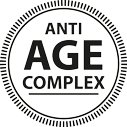 Hair Paint ANTI-AGE COMPLEX