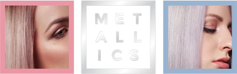 metallics1.jpg